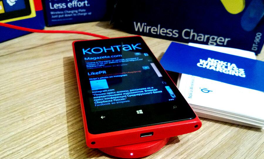смартфоны и аксессуары аксессуары для Nokia Lumia 920 панель для