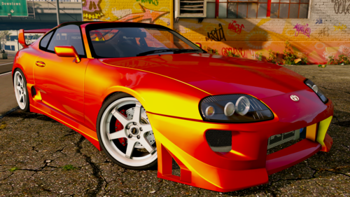 GTA5 2015-12-03 18-57-12.png