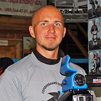 Демин Алексей Игоревич