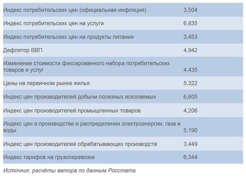 http://img-fotki.yandex.ru/get/5637/54835962.98/0_1231b8_d0b62c65_L.jpg height=377