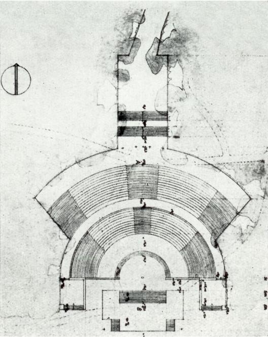 1933 - 1934гг Посмотреть (528