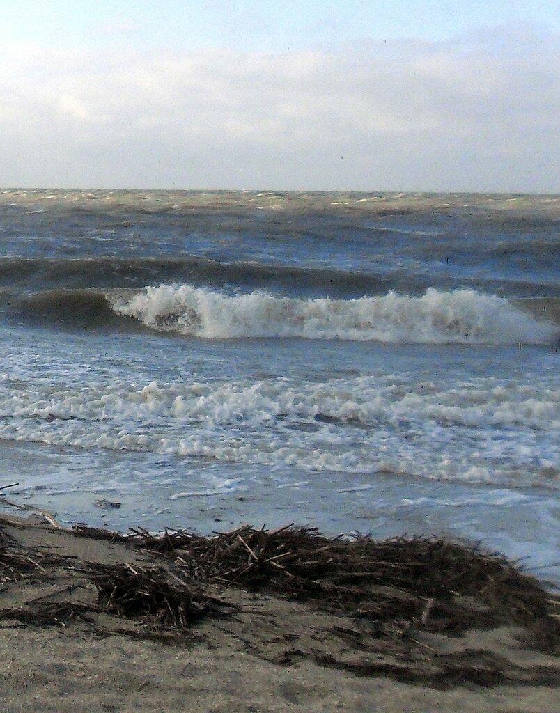 Волна ... SAM_5740 - 1.JPG
