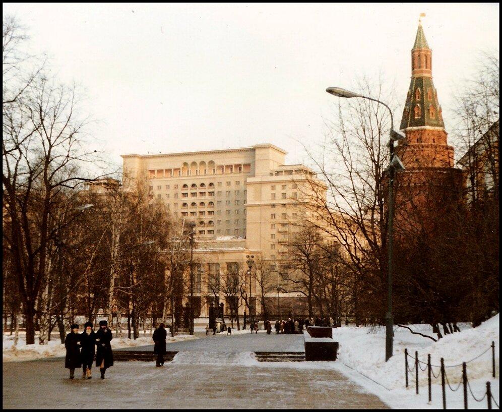 Поликлиники города тольятти в 14 квартале