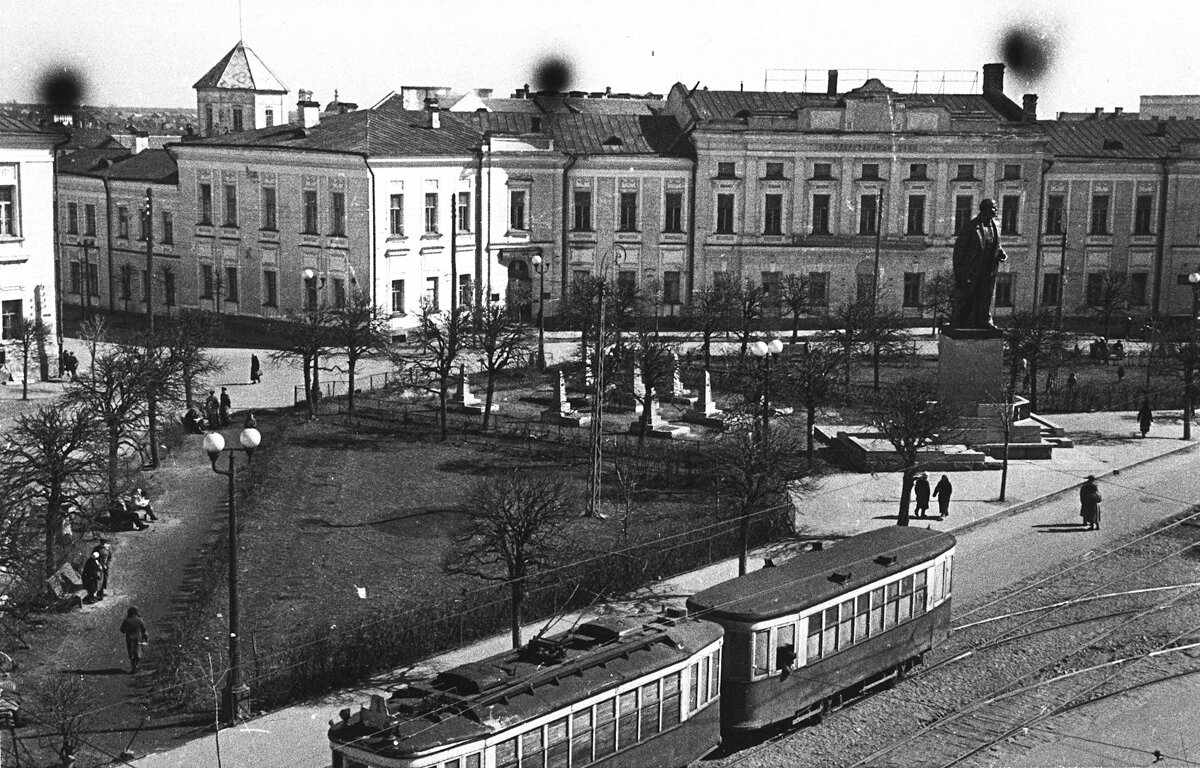 Поликлиника селезнева краснодар официальный сайт