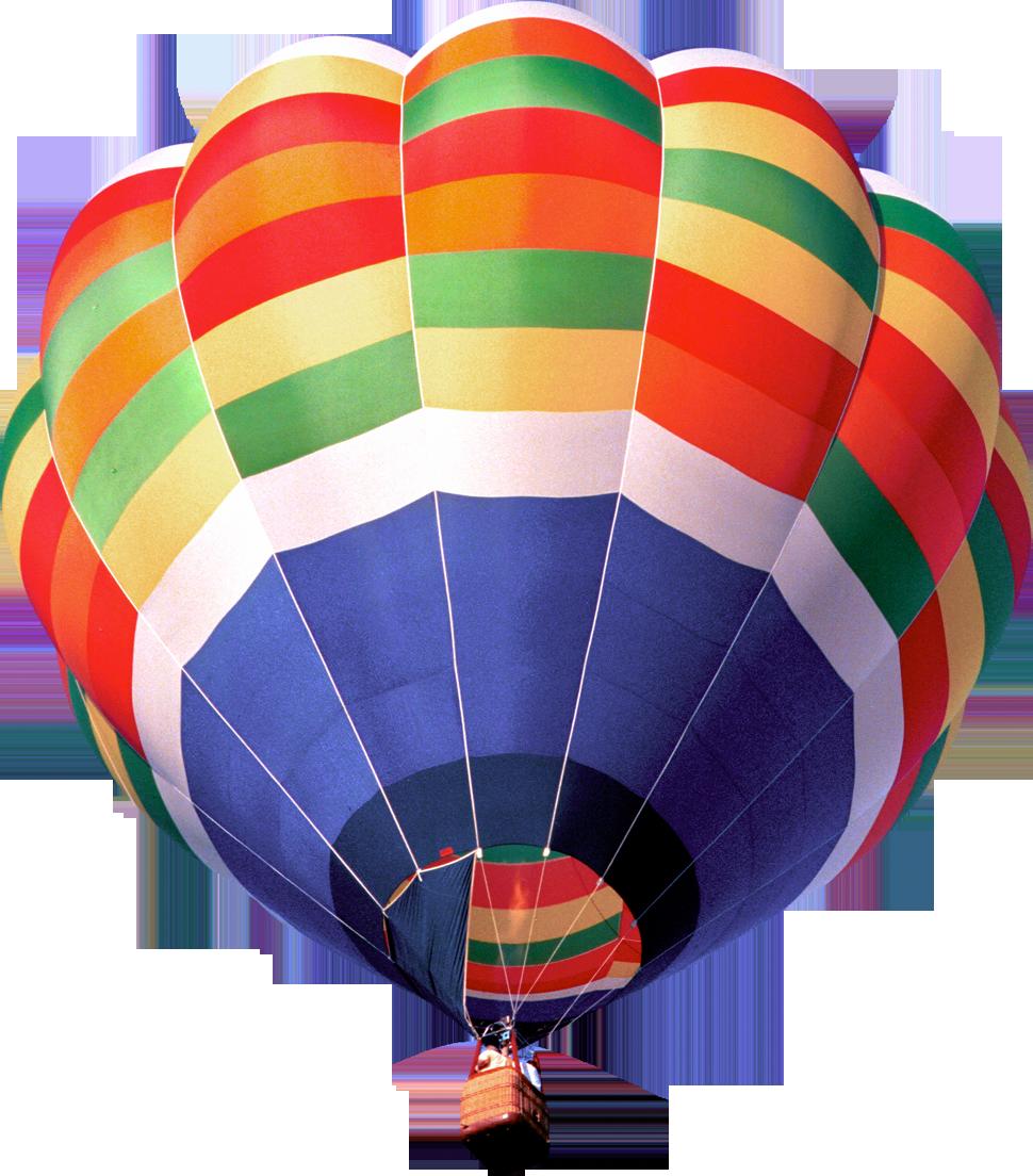 Воздушные шарики СПб: заказать праздничные шары с