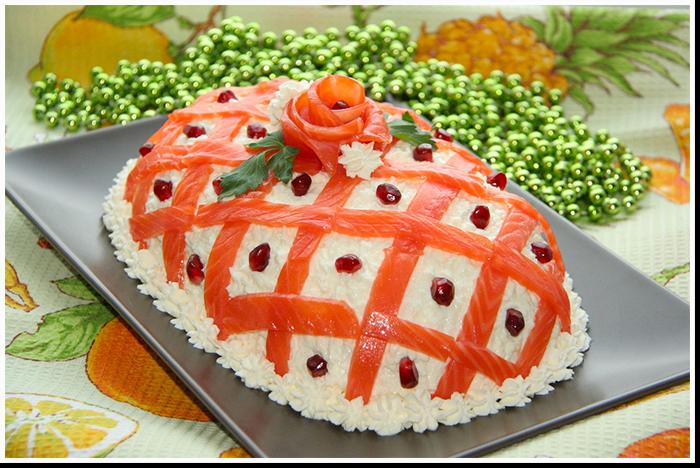 Салат из свежей свеклы и моркови — рецепт с фото
