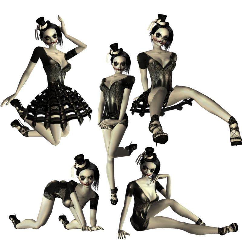 death_is_a_cabaret_old_chum_by_catonablade-d344fz4.png