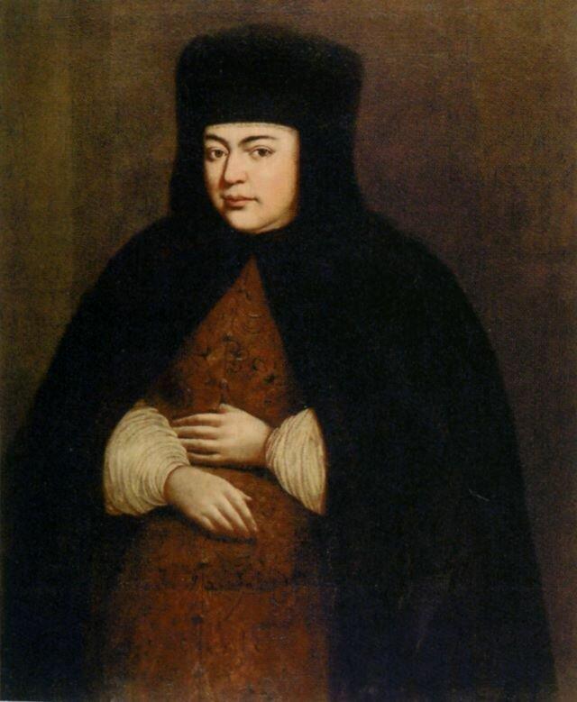 Natalia_Naryshkina_by_Mikhail_Ivanov_Choglokov_(after_1676,_Hermitage).jpg