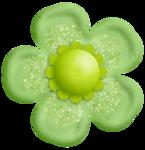Flergs_LoveBloomsHere_Bits_Flower1b.png