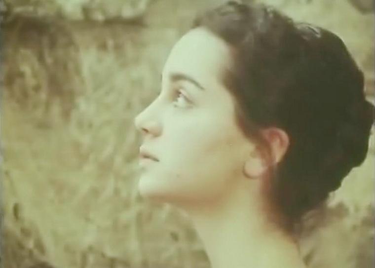1979 - Брак по-имеретински (Нелли Ненова).jpg