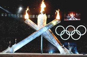 Медведев утвердил порядок продажи билетов на Олимпиаду «Сочи 2014»