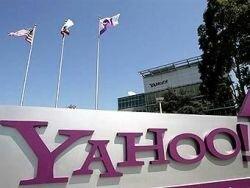 Yohoo выкупила у подростка приложение за $30 млн