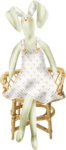 AD_Delicate_Easter (18).png
