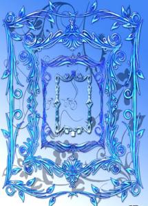 Shapes vintage frames 0_ca0fb_573ad236_M
