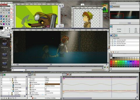 Synfig Studio 0_ca262_ceb8b566_L