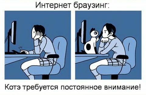 «Аэрофлот» уволил стюардессу за фотографию «ВКонтакте»
