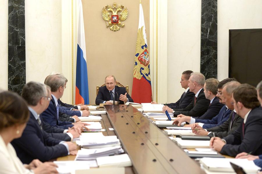 Путин на заседании наблюдательного совета АСИ.png