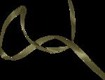 jsn_round4_mopb_ribbon2.png