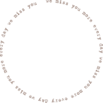 MissingYou_WordBits_MissYou_circle_TheUrbanFairy.png