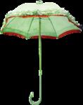зонт (21).png
