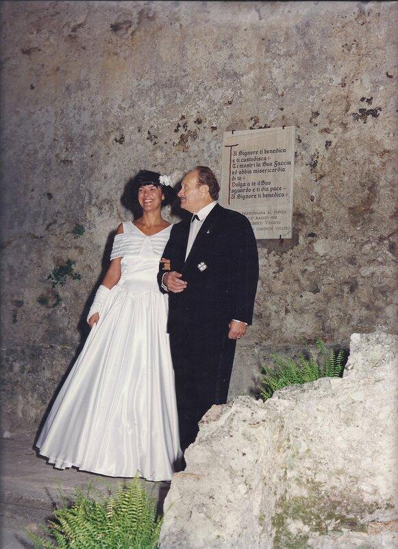 matrimonio (2).jpg