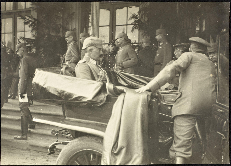 photo du Kaiser à Vilnius (Lituanie) 0_fbdab_3b2a9ff8_orig