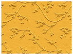 Gold Ivy Rectangle F1rame.png