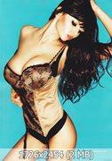 http://img-fotki.yandex.ru/get/5638/169790680.45/0_a83c4_d8f41dad_orig.jpg