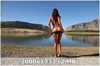 http://img-fotki.yandex.ru/get/5638/169790680.c/0_9d7aa_2cdeb1e5_orig.jpg