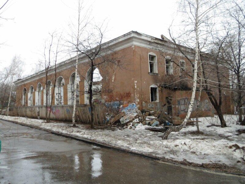 кочегарка фабрики кухни, чайка 087.JPG