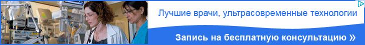 http://img-fotki.yandex.ru/get/5638/18026814.4a/0_70ea4_2bd0e9ca_XL.jpg