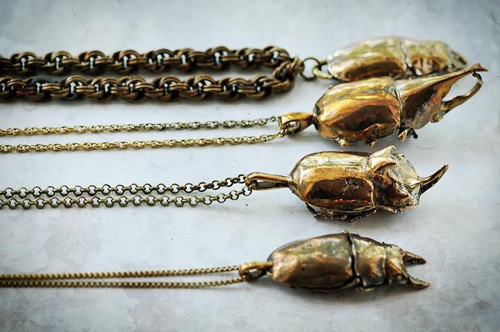 золотые цельные браслеты