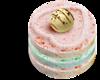 Скрап-набор Just Candy 0_a8f90_44d3a477_XS