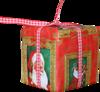 Скрап-набор Wonderful Christmas 0_ace55_52c58274_XS