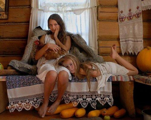 Голые русские фотки 5404 фотография