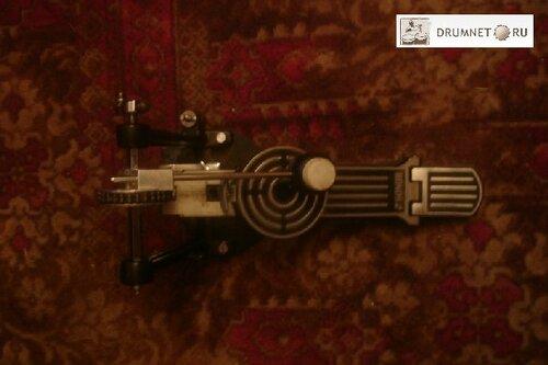 Продам педаль SONOR SP-473