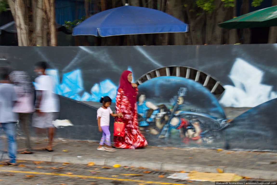 Мальдивы_2012_05_17