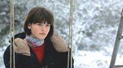 http//img-fotki.yandex.ru/get/5638/253130298.266/0_12ec73_1c11f2_orig.jpg