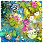 emka_JoyfulSpring_prewiew600.jpg