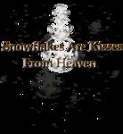MRD_SnowyDreams-wa-SnowFlakes.png
