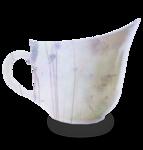 kimla_LS_cup_sh.png