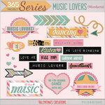 VC_Wordarts_MusicLovers.JPG