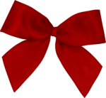 bow red.png