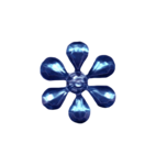 SusanneDesigns_WinterTime_flower1.png