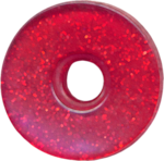 ldw_scc_addon-button.png