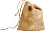 ldw_scc_el-bag-brown.png