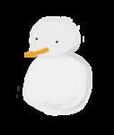 cd_hh_snowman.png