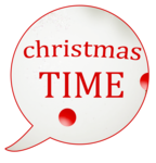sekadadesign_christmasgift_wordtagt(1).png