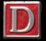AD_GameNight_alpha_d.png