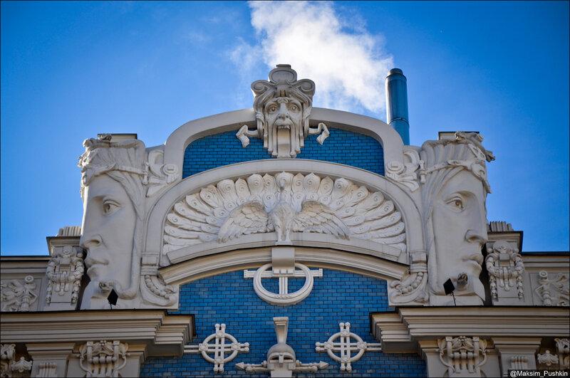 http://img-fotki.yandex.ru/get/5638/28804908.152/0_967cd_16729c99_XL.jpg